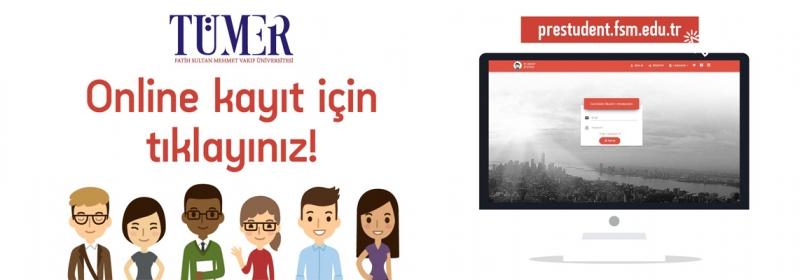 http://tumer.fatihsultan.edu.tr/resimler/upload/banner-022018-06-20-08-22-11pm.jpg